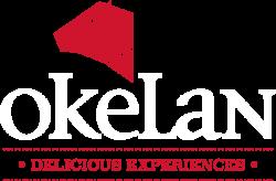 logo-okelan