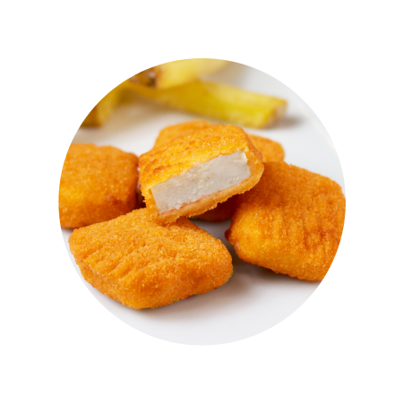 TA-Nuggets